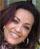 Gleide Oliveira