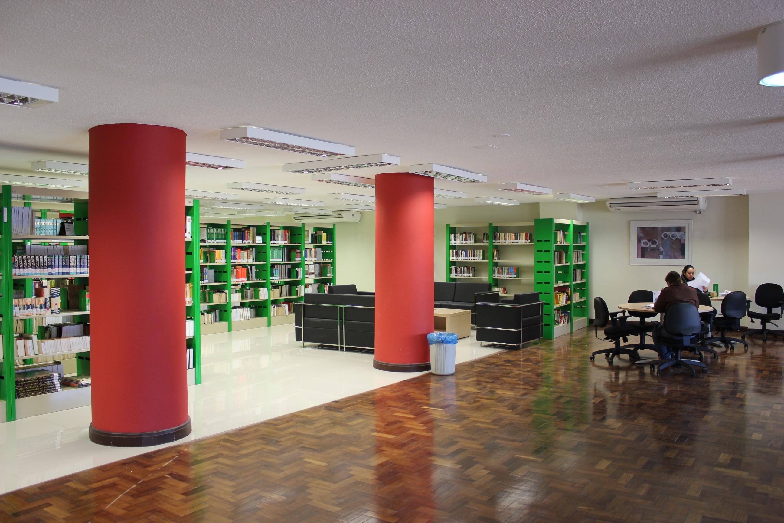 nova_biblioteca 089