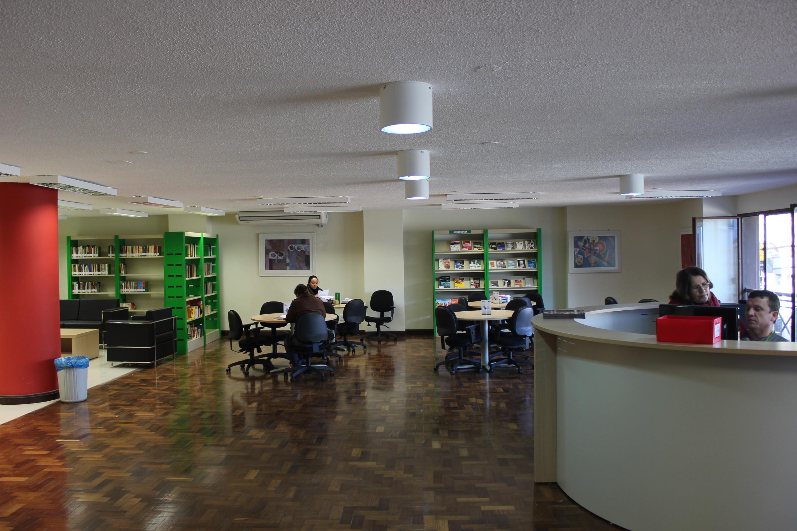 nova_biblioteca 090