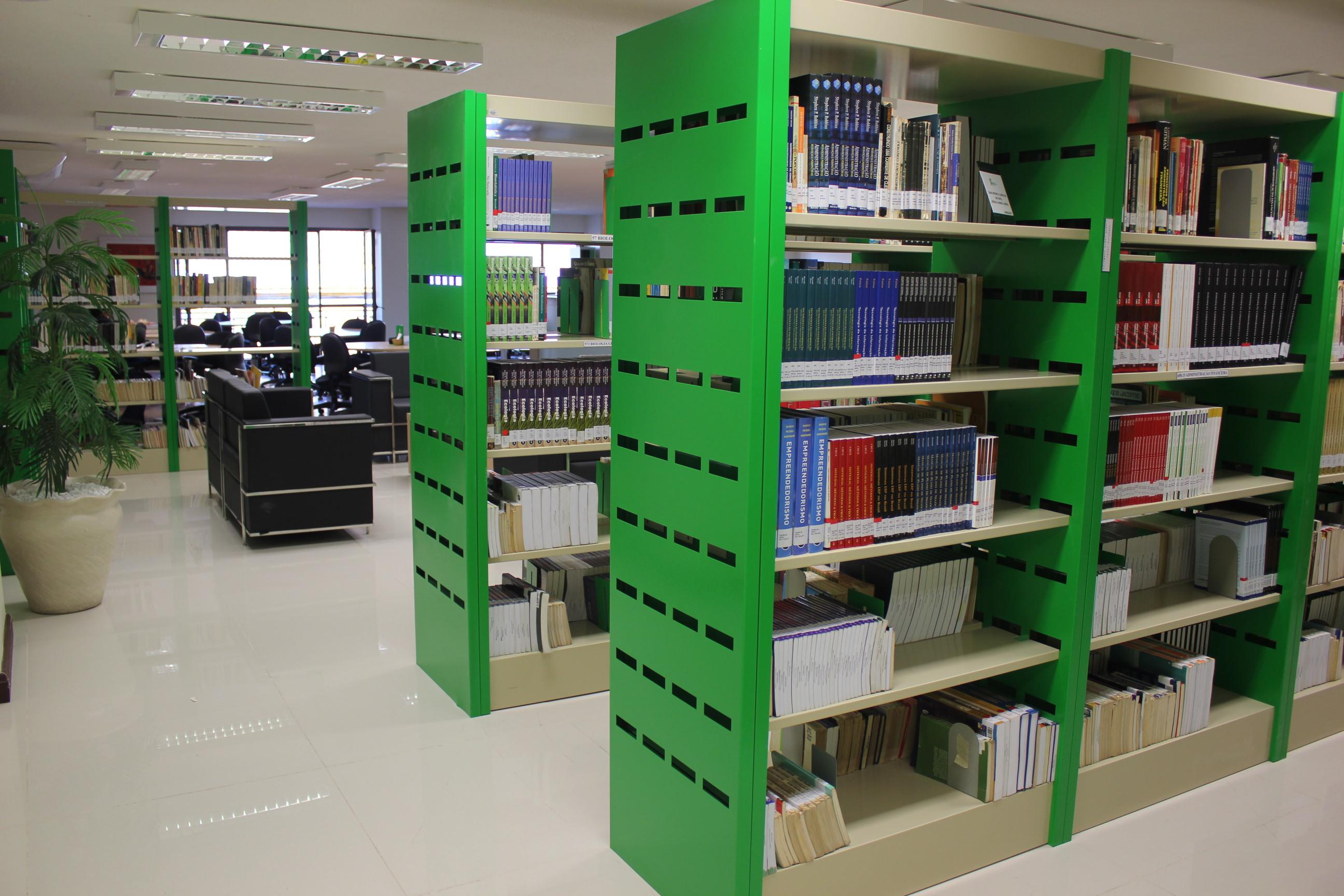 nova_biblioteca 098