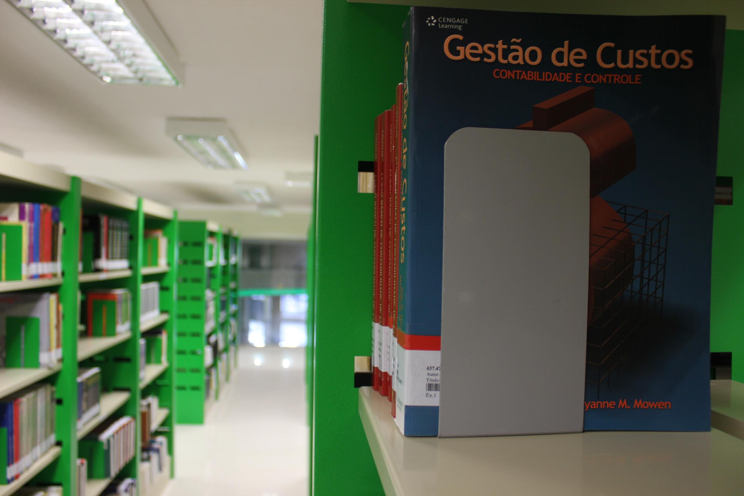 nova_biblioteca 103