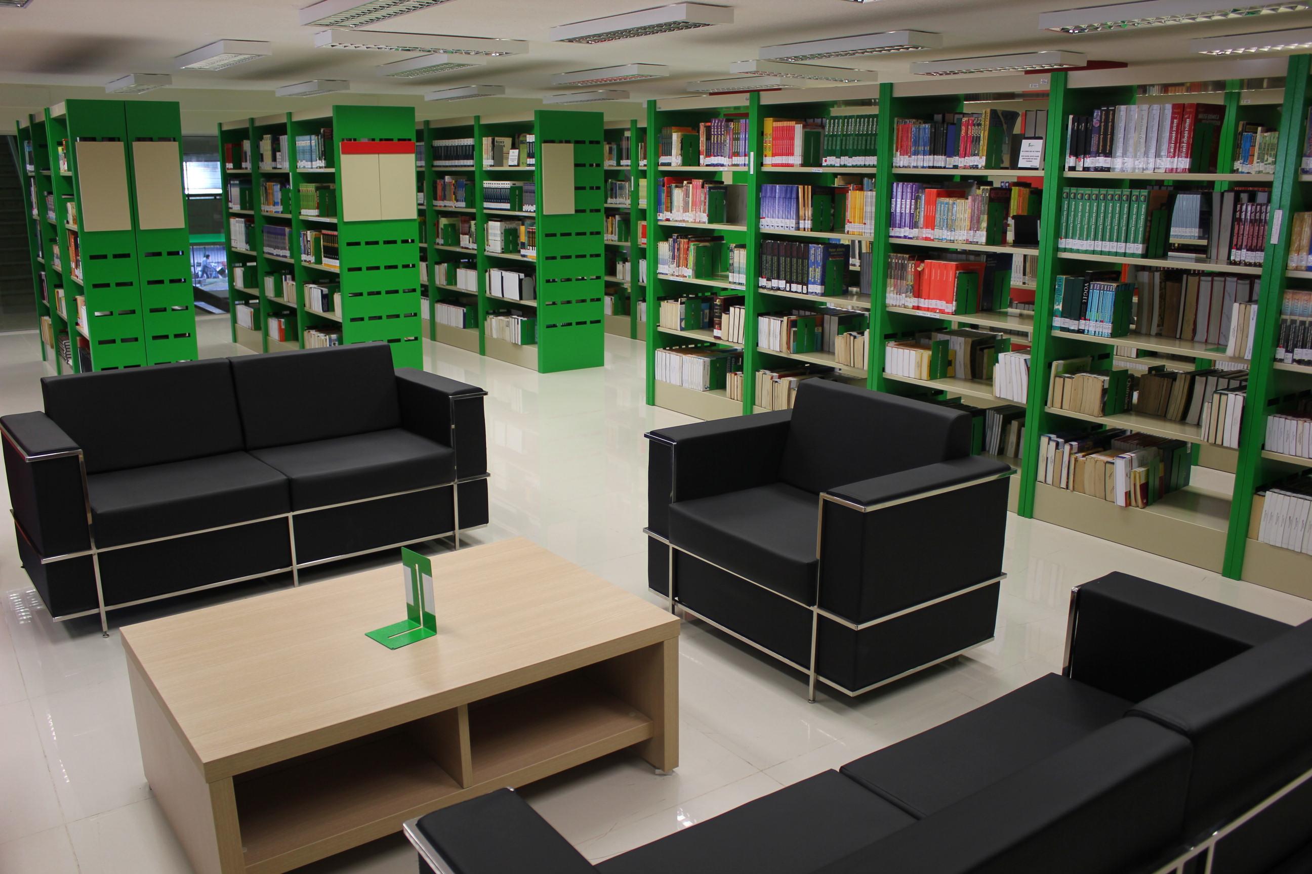 nova_biblioteca 108