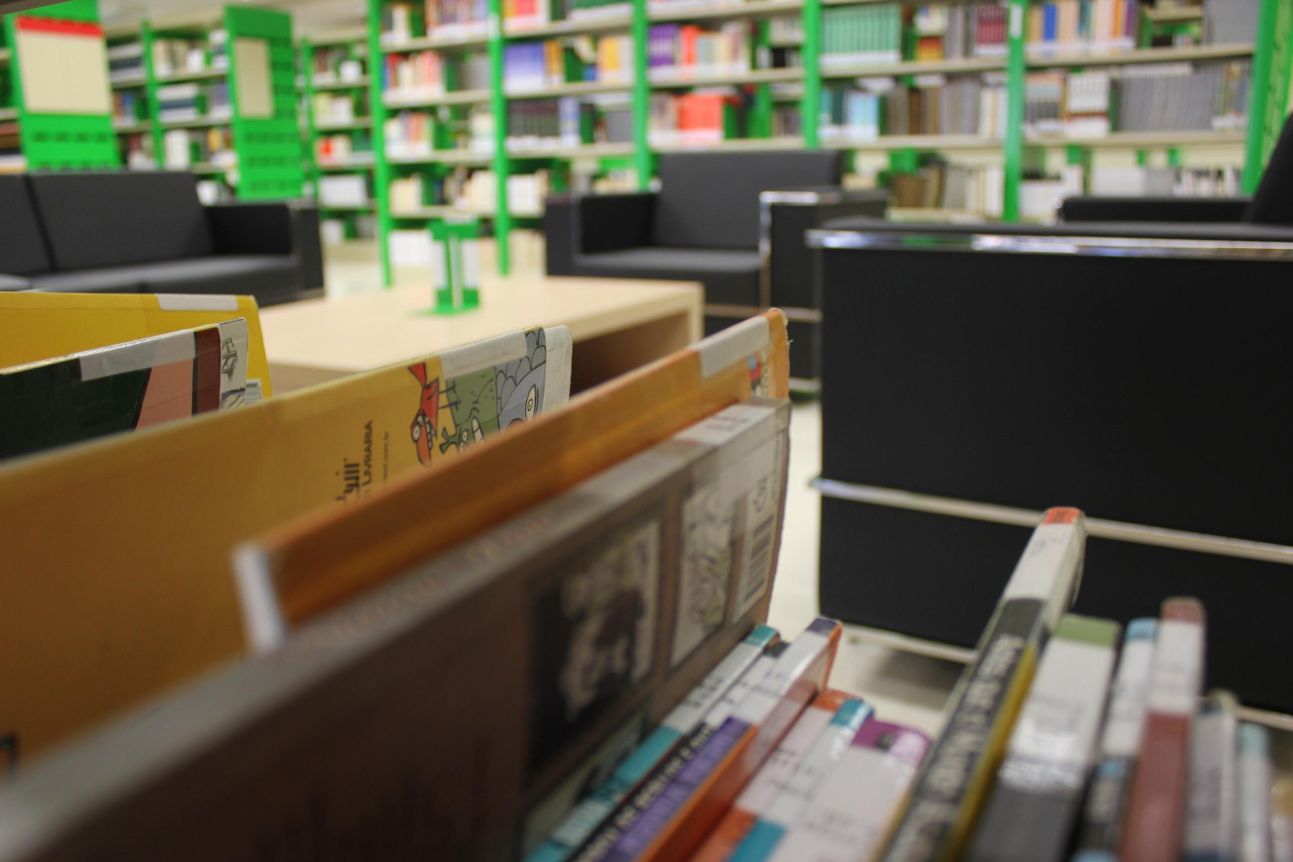 nova_biblioteca 111