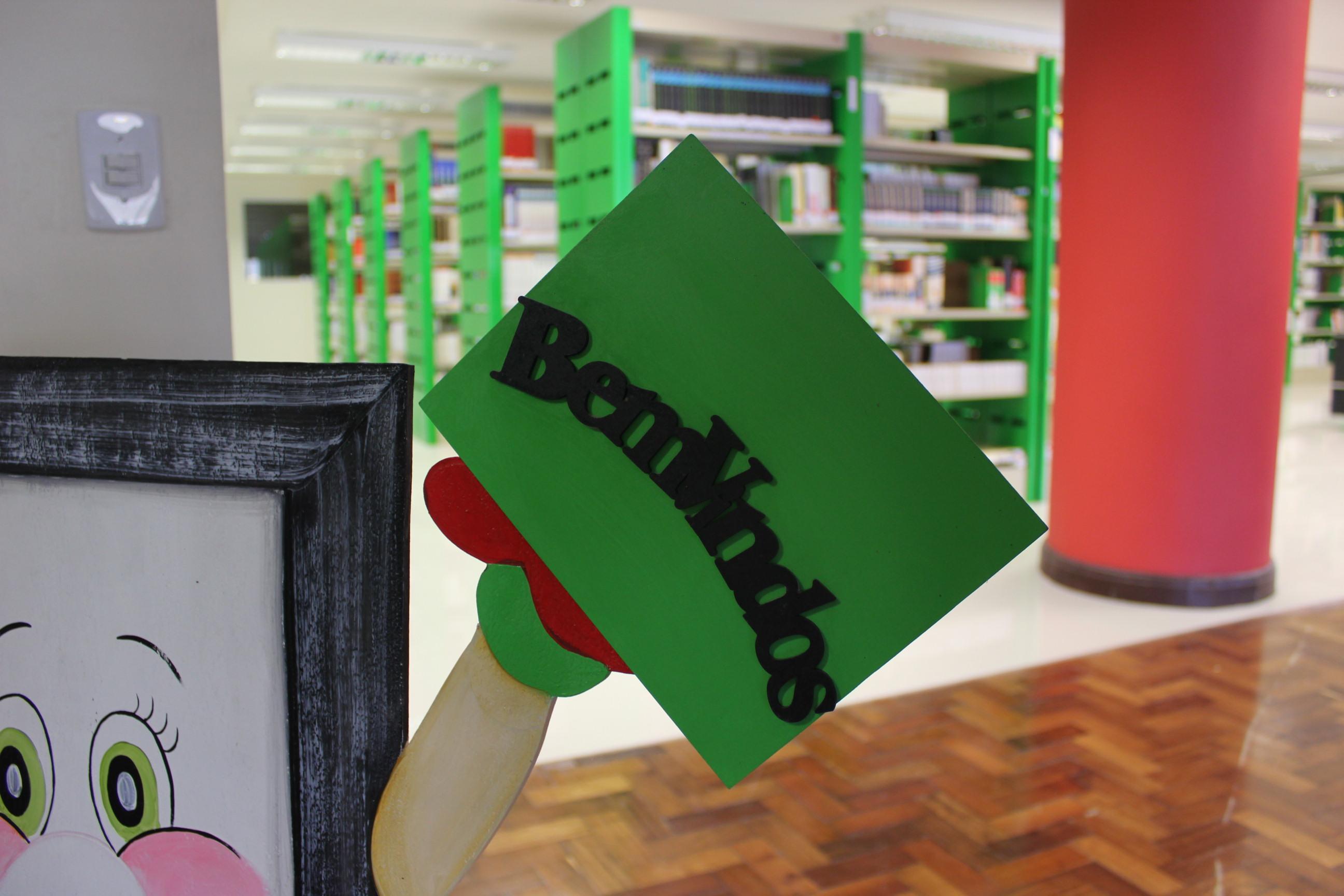 nova_biblioteca 119