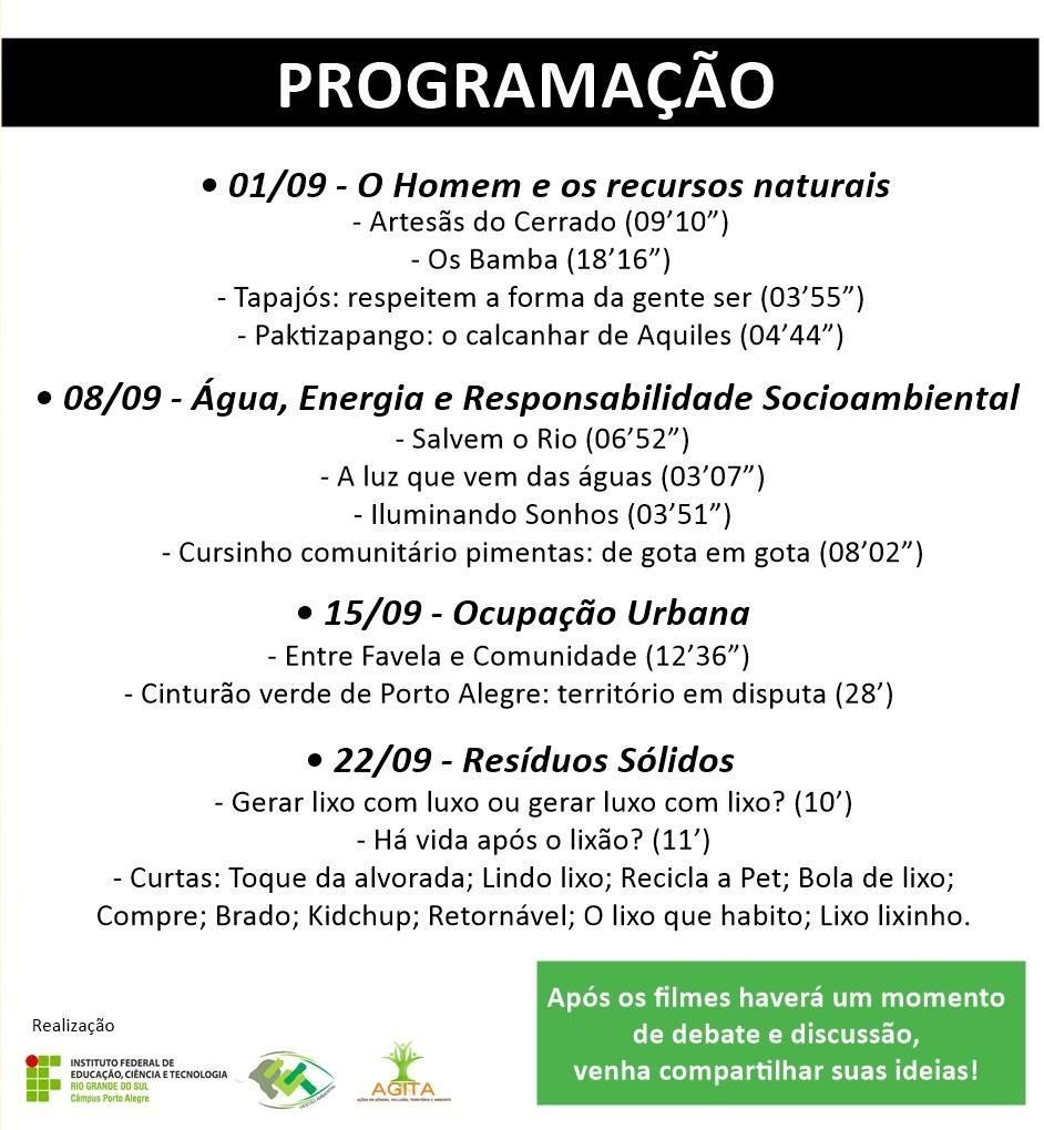 programacao_CTV