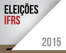 banner-eleicoes2015