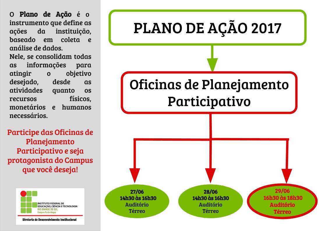 Plano_acao