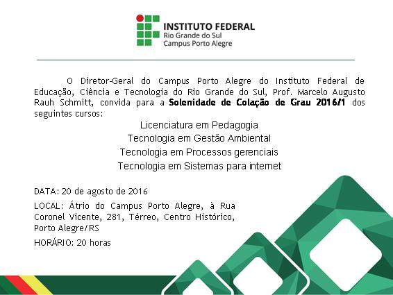Convite_Superiores_comunidade