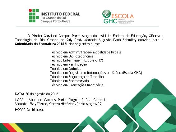 Convite_Tecnicos_comunidade