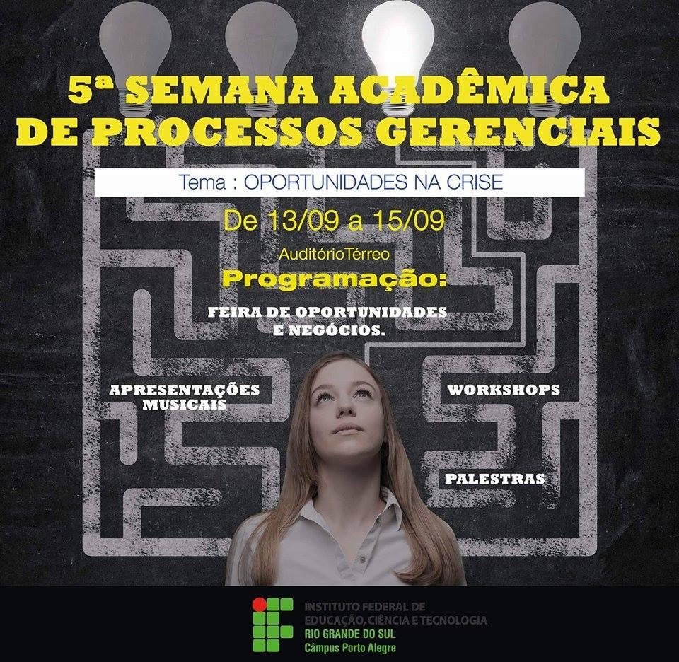 SemanaSPG2