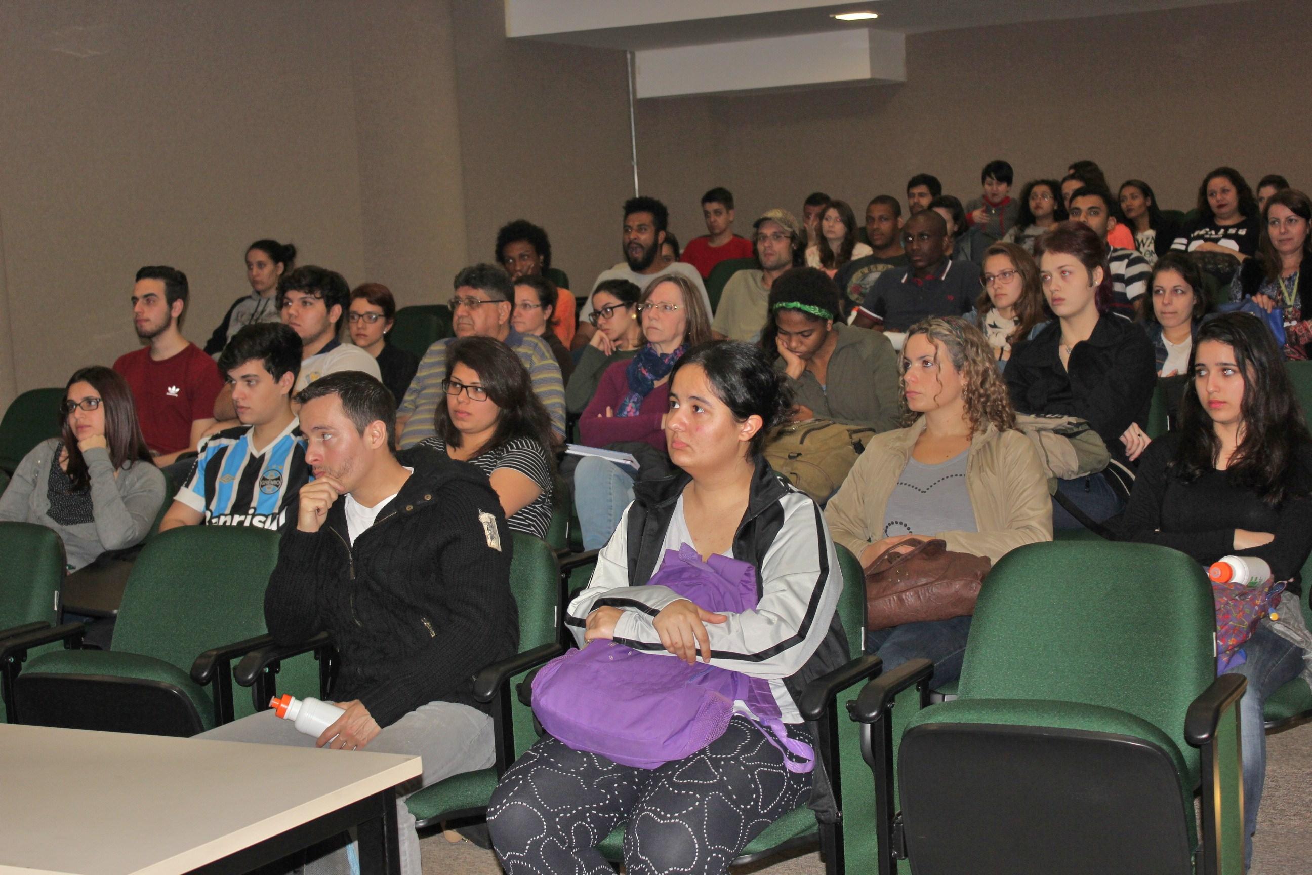 aulas_inaugurais 091