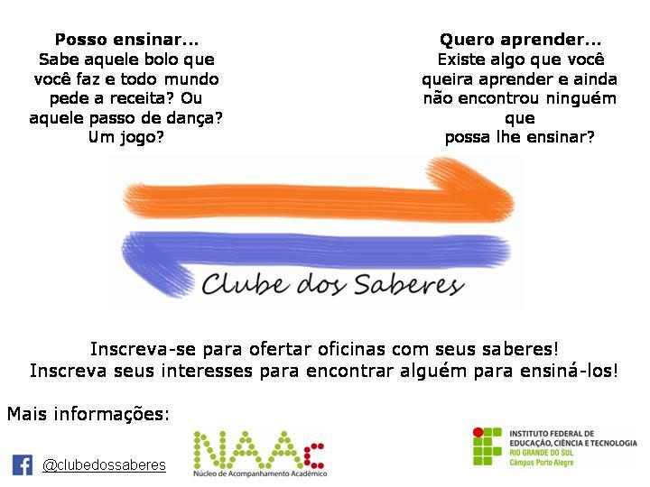 clube_saberes2016