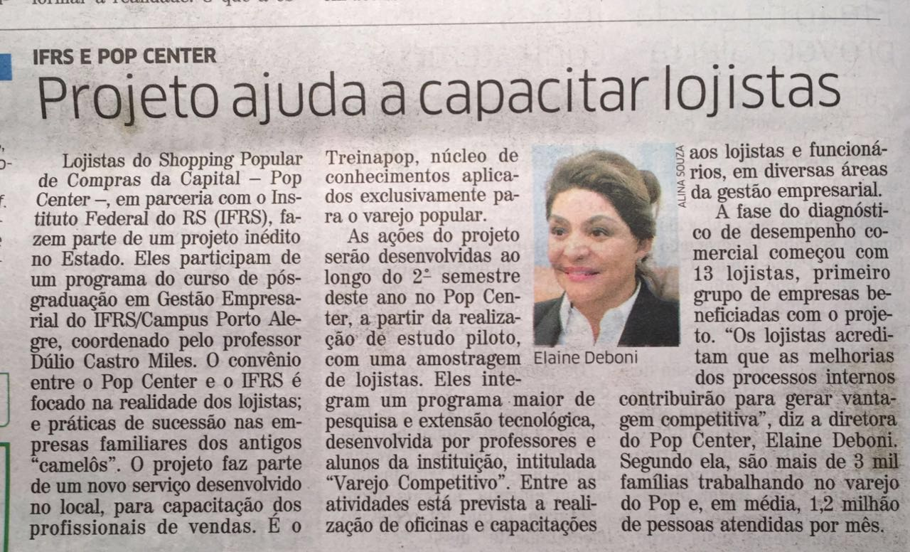 noticia_ifrs_popcenter_CP_24-08-16