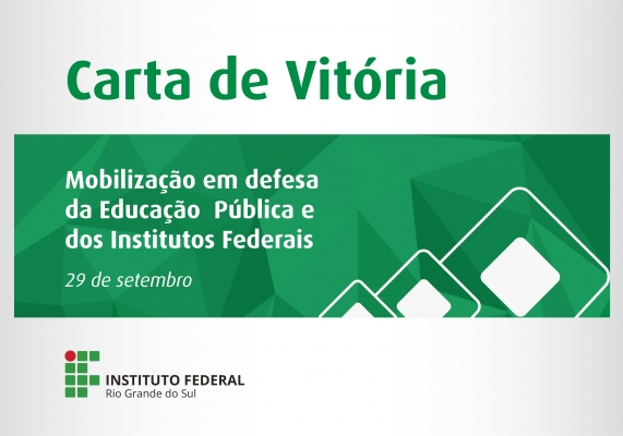 2016827142142746carta_de_vitoria-01
