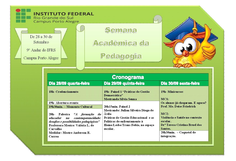 semanda-pedagogia