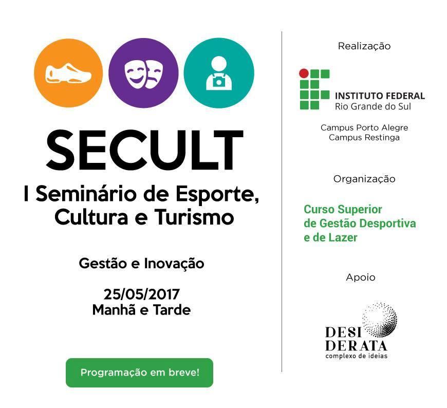 evento_secult